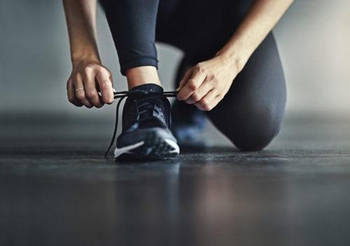 https://staubsauger-franken.de/wp-content/uploads/2020/11/mehr-zeit-training-joggen-laufen-sport-staub-filter-vorwerk-staubsauger-franken-schwabach-nuernberg-fuerth-schueller.jpg