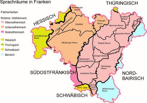 Fränkisch-Deutsch-Dialekt-Mundart-Vorwerk-Nürnberg-schüller-siegfried-schwabach-franken-fürth-erlangen