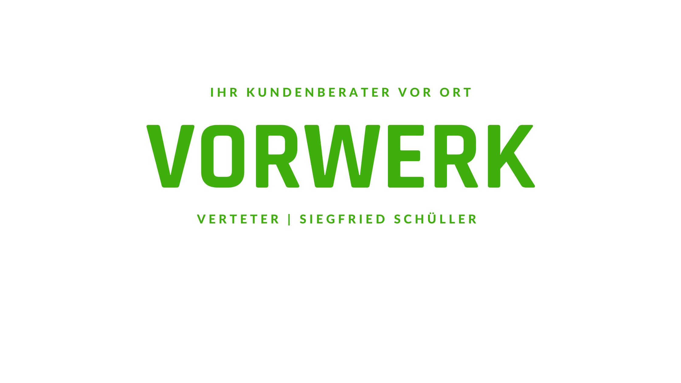 Vorwerk Kundenberater Staubsauger Akkusauger Roboter Saugwischer Fensterwischer Filter Allergiker Hund und Katze Tiger Kobold Vertreter Nürnberg Schwabach Fürth Erlangen Franken