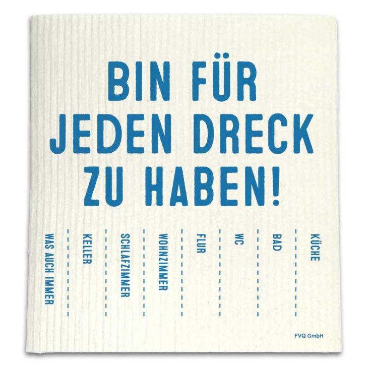 VORWERK Vertretung | Windsbach Wetter Service